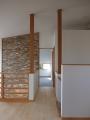 八木山の家コモン