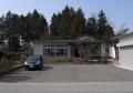 川原子の家現況全景