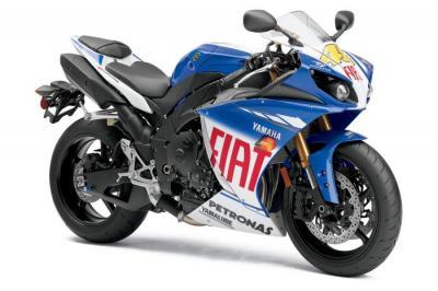 Yamaha+R1+2010+Fiat+1_convert_20101231223609.jpg