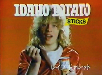 idahopotato.jpg