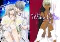 whitelolitahyoushi.jpg