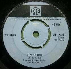 plastic man 02