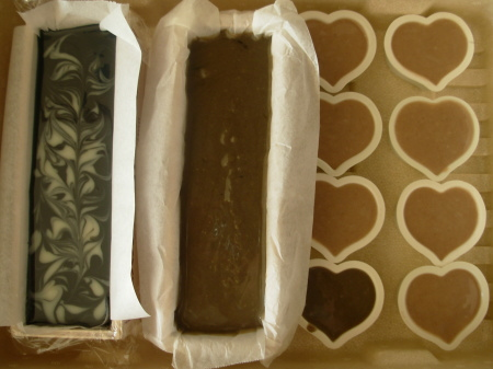soap-5.jpg