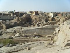 ヒプノセラピー スピリチュアルライフ エジプト 未完のオベリスク