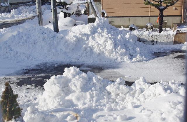 雪IMGP3797