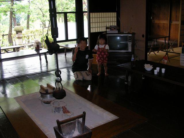 20100627昭和村2
