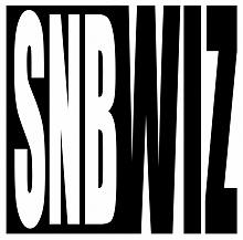 snbw logo 54