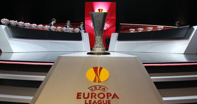 Europa-League-trophy1_2638054.jpg