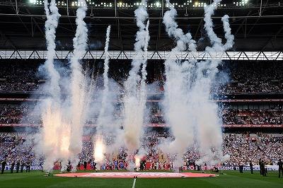 Fireworks-021.jpg