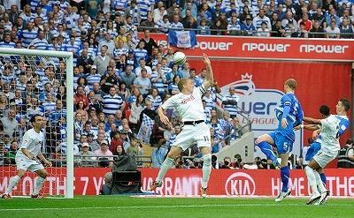 Mills-goal-014.jpg