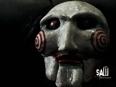 Saw-Wallpaper-horror-movies-8767334-1600-1200.jpg