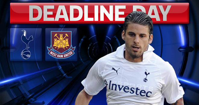 Transfer-Deadline-Day-David-Bentley-Done-Deal_2643659.jpg