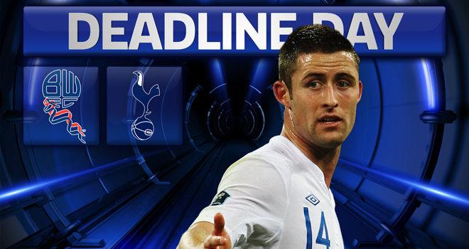 Transfer-Deadline-Day-Gary-Cahill-Tottenham_2643498.jpg