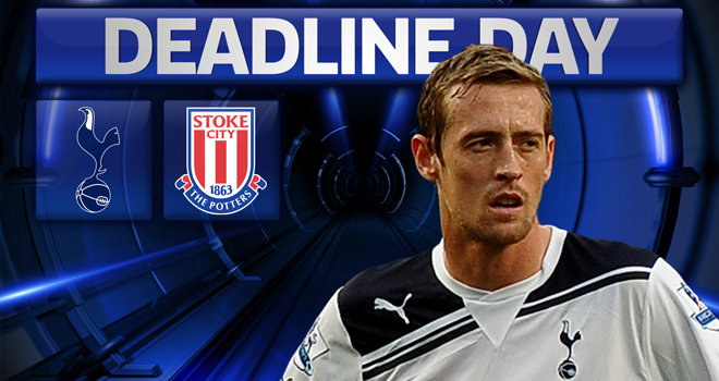 Transfer-Deadline-Day-Peter-Crouch-Stoke_2643451.jpg