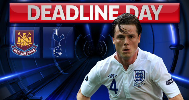 Transfer-Deadline-Day-Scott-Parker-Done-Deals_2643619.jpg