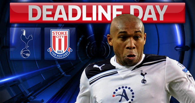 Transfer-Deadline-Day-Wilson-Palacios-Done-De_2643753.jpg