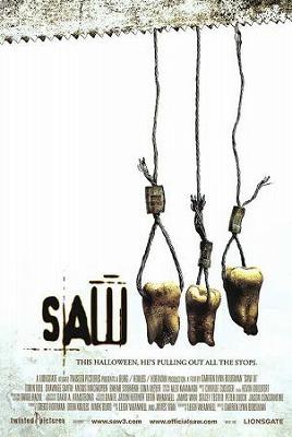 saw-3.jpg