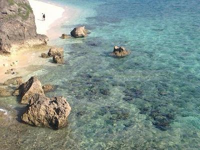 20140112宮古島1