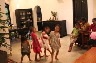 13-12-15dance.jpg