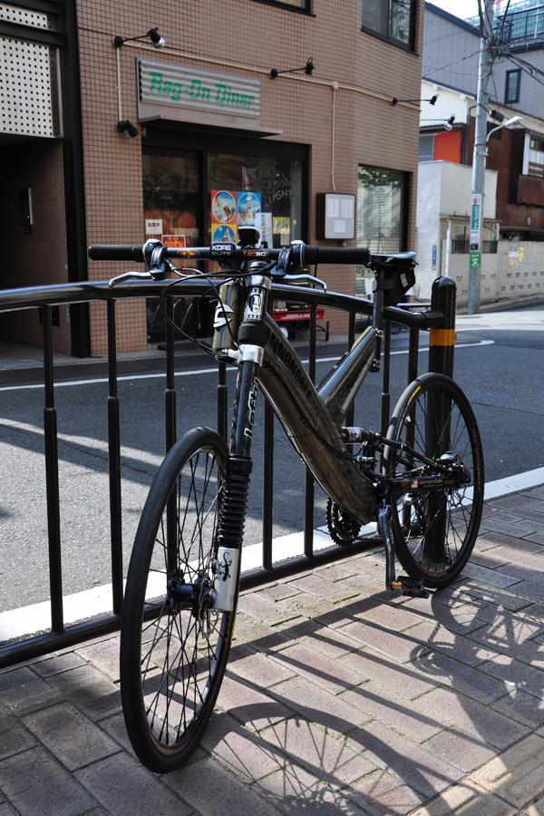 110410-tokyo-01.jpg