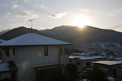 s-2011.1.1日の出
