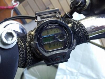 s-8:35気温携帯