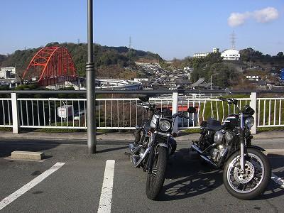 s-10:22音戸大橋