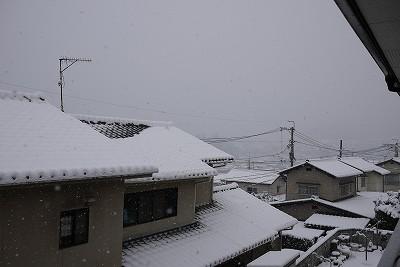 s-9:43雪