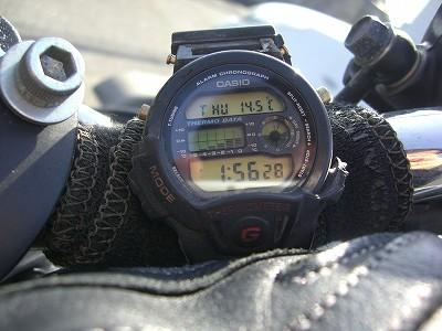 s-13:49気温