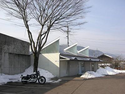s-10:10戸河内