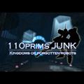 110 PRIMS JUNK