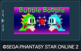 bubble_bobble.png