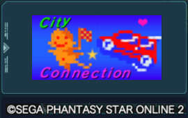 city_connection.png