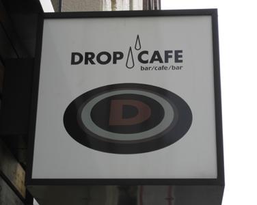 DropCafe2