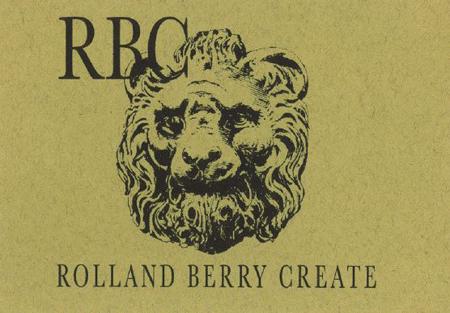 00-rbc-b.jpg