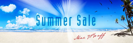 2010summer_sale_blog_20100718162601.jpg