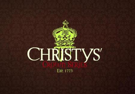 CHRISTYS.jpg