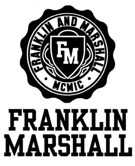 FRANKLINMARSHALL_logo.jpg