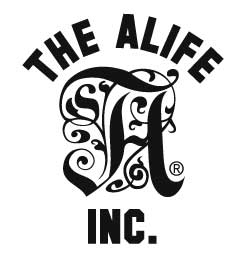 alife_logo_20101101183502.jpg