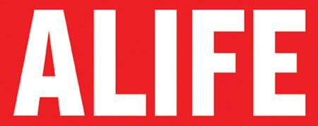 alife_logo_20101109153026.jpg