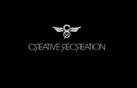 creative_recreation_logo_20091125184204_20101123173031.png