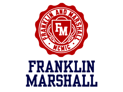 franklin_logo_20101110190452.jpg
