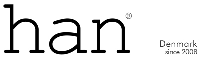 logo_han.jpg
