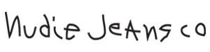 nudie-jeans-logo.jpg