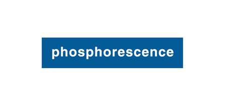 phosphorescence_20100716193436.jpg