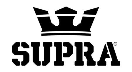 supra_logo_20101025144547.jpg