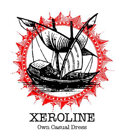 xeroline_logo_20101022164408.jpg