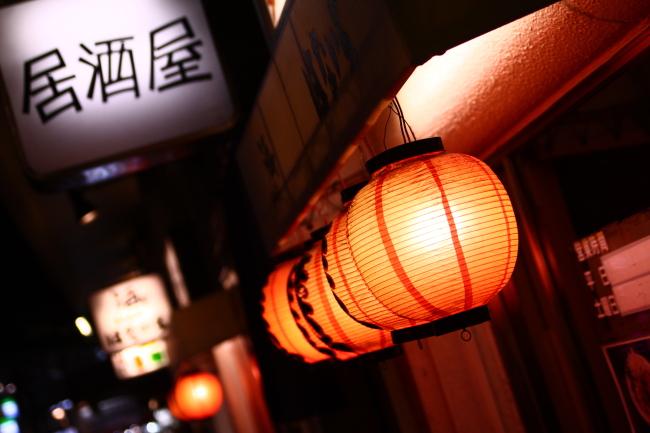 20101204居酒屋