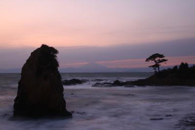 20101226立石公園4