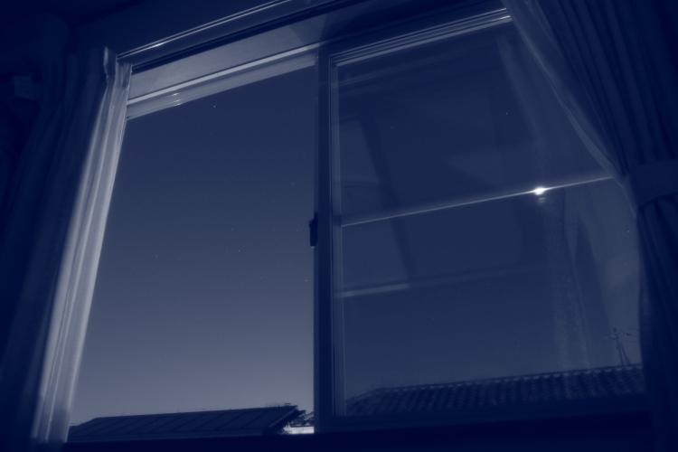 20101229北の窓1